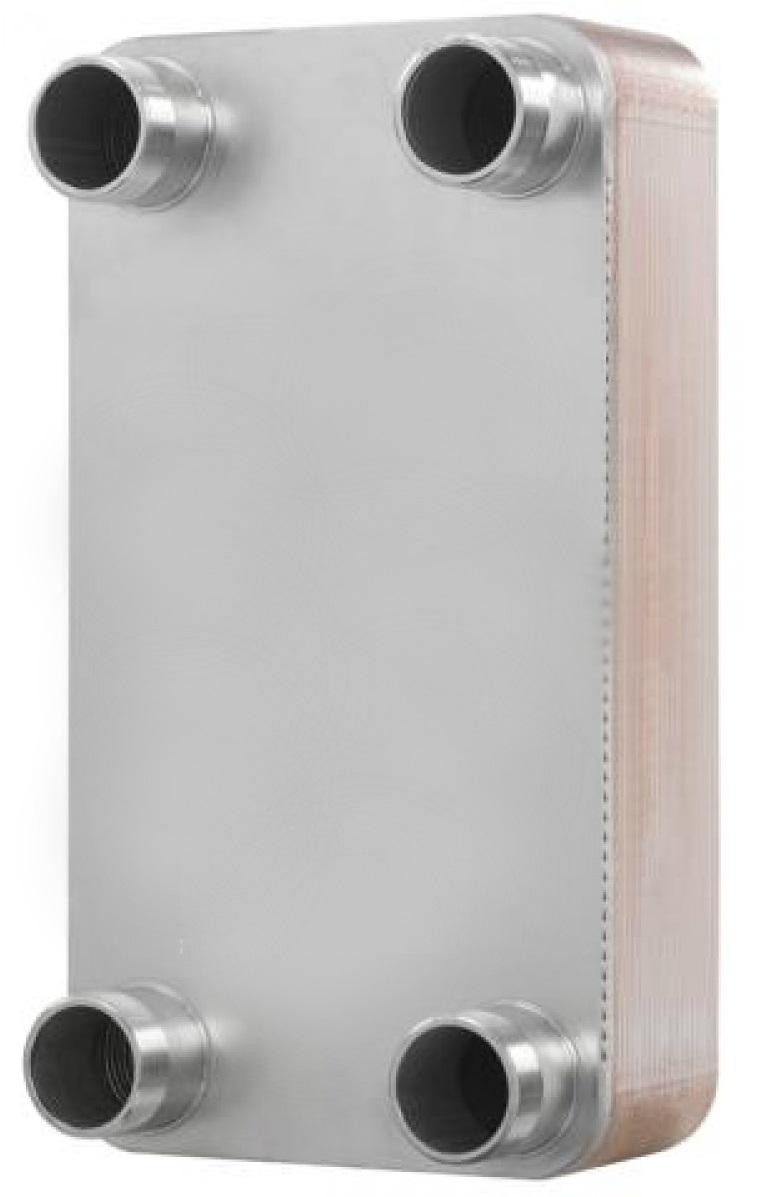 Теплообменник danfoss xb 37 l180 теплообменник атк 24.202.07-90
